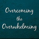 CHildebrand-Overcoming_FullCov2.indd