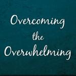 CHildebrand-Overcoming_FullCov2.indd